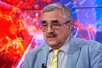 Эксперт: cмерть Бабченко может оказаться «бытовой»