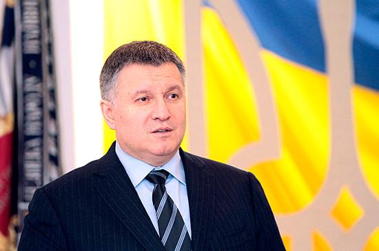 Аваков удивлён реакцией международных правозащитников на инсценировку с Бабченко