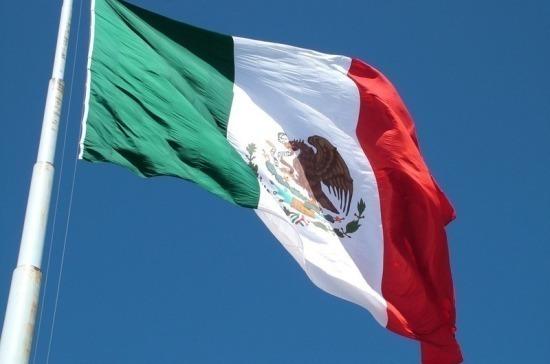 Мексика объявила о мере в ответ на введение США пошлин на сталь и алюминий