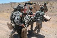 Асад: США должны уйти из Сирии