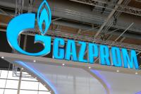 В Швейцарии начали арестовывать активы «Газпрома»