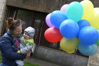 Ведущие детские онкоцентры в два раза увеличат количество койко-мест