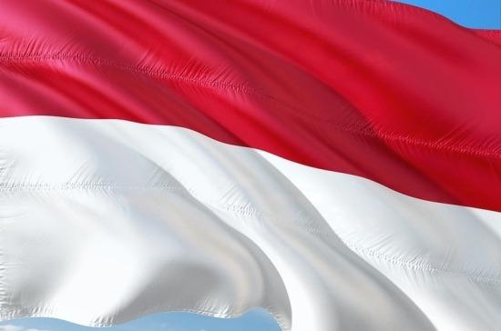 Индонезия попросит парламентариев мира признать независимость Палестины