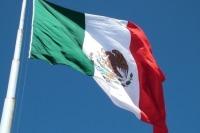 Россия и Мексика могут ввести безвизовый режим