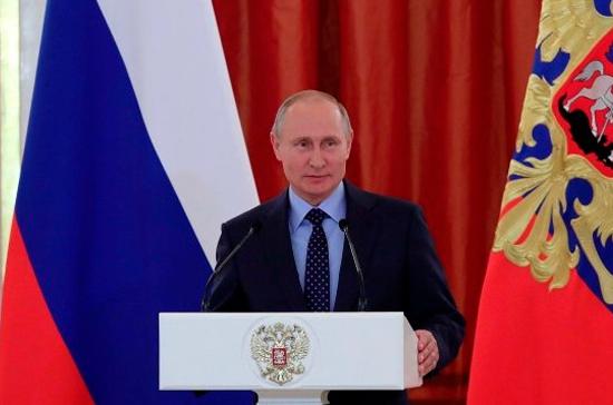 Россия и ЕС стремятся выстраивать отношения без оглядки на третьих игроков, считает эксперт