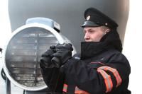 Россия возвращает утраченные позиции в Средиземном море
