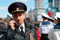 Полицейских предлагают обеспечить военной ипотекой