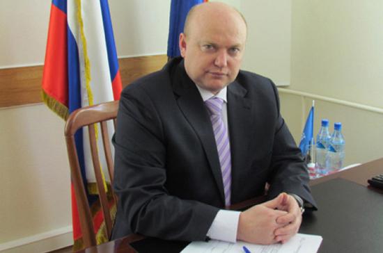 Красов: у России исключительная роль в становлении гуманитарного права