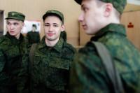 Военные кафедры в вузах могут отменить