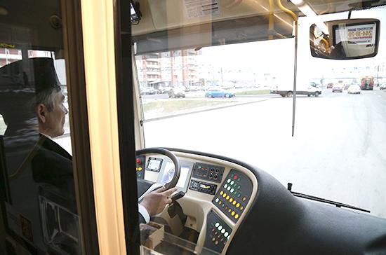 Два троллейбуса в Петербурге изменят маршруты из-за ремонта теплосетей в Калининском районе