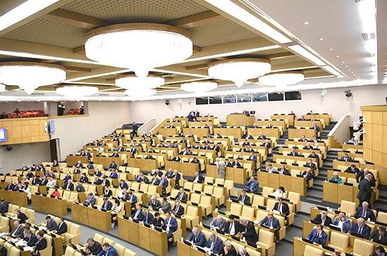 В заграншколах МИД России будут учиться дети белорусских дипломатов