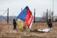 Голландский парламент отклонил предложение расследовать причастность Киева к крушению МH17