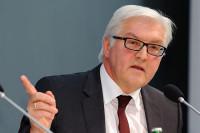 Визит президента Германии в Польшу выявил значительные разногласия двух сторон