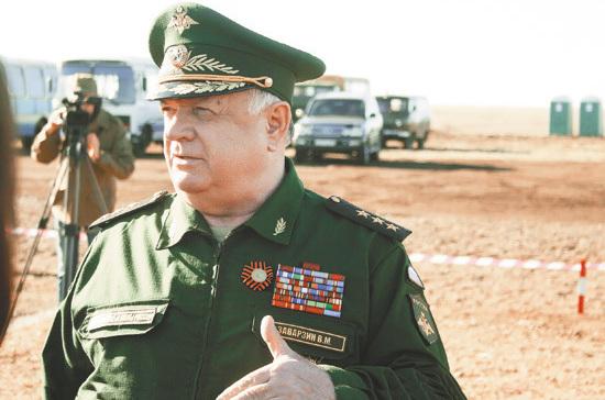 Уроки Югославии: длинные руки агрессоров надо укорачивать