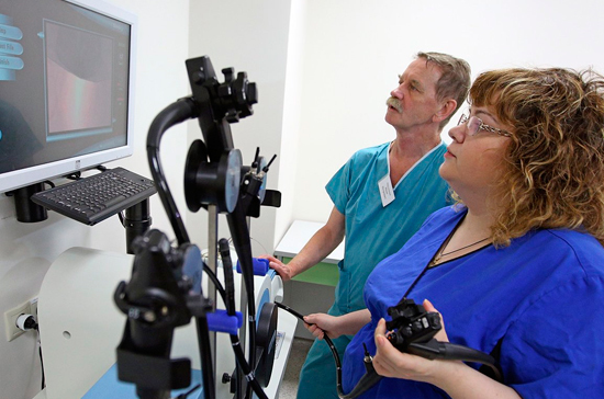 Качество медпомощи повысят клиническими рекомендациями