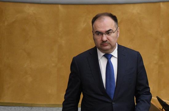Глава ПФР заявил, что пенсии будут расти в реальном выражении