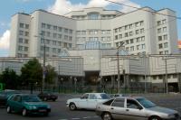 Конституционный суд Украины разрешил отменить депутатскую неприкосновенность