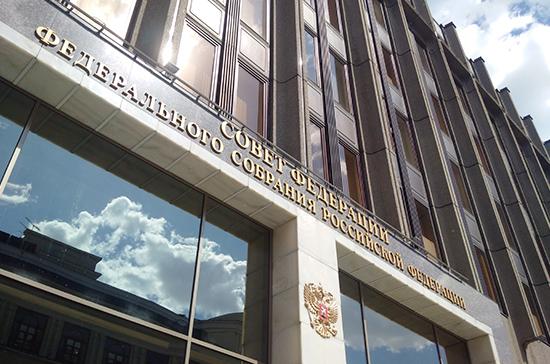 Джабаров прокомментировал заявления Рады о потере контроля над Одессой