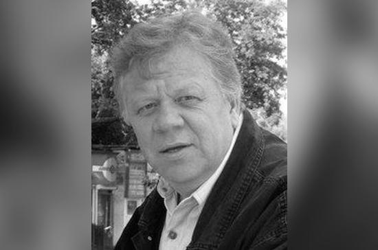 Умер актер Игорь Лях, сыгравший Леньку в фильме «Любовь и голуби»