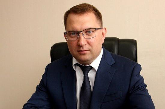 СК ходатайствует об аресте министра Тверской области за поджог автомобиля в Москве