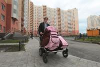 Эксперт назвал основные препятствия на пути снижения ставок по ипотеке в России