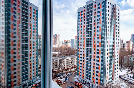 Инфоцентры для переезжающих по программе реновации открылись на северо-востоке Москвы