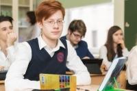 В программу «Доступная среда» в 2018 году включено 614 образовательных организаций