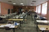 СКР Свердловской области возбудил дело по отравлению более 60 детей в оздоровительном лагере