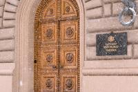 В Латвии началась предвыборная агитация в сейм