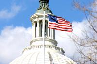 Вашингтон расширил санкции против Москвы