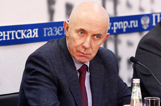 КПРФ не поддерживает введение института примирителей в суде