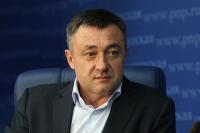 В Госдуму внесены законопроекты о перерегистрации компаний из офшоров в спецрайонах