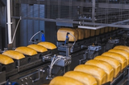 Минпромторг начал приём заявок на субсидии от производителей пищевого оборудования
