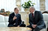 Когда Россия и Белоруссия установят более тесную связь