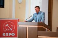 Арефьев: ввод пошлин на товары из США простимулирует российскую экономику