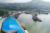 Территория свободного порта Владивосток расширится