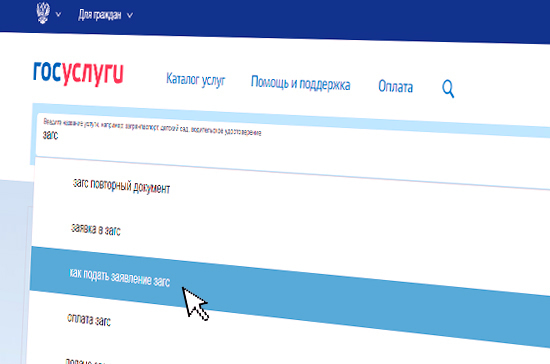 Россияне смогут подавать жалобы на качество товаров через сайт госуслуг