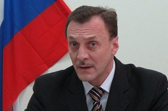 Глава Роспотребнадзора по Новгородской области получил взятку стоматологическими услугами
