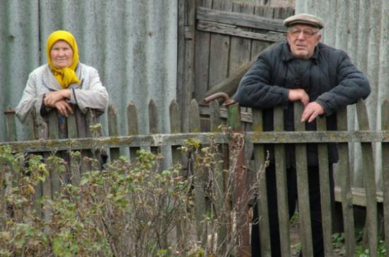 Будет ли повышение пенсионного возраста в России