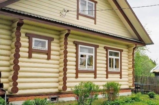 В Москве разработают программу содействия дачникам