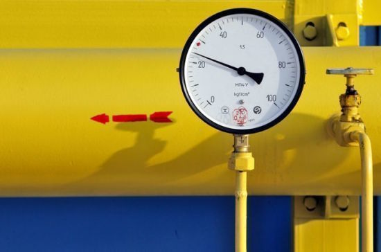 ЕКначала расследование попоставкам газа изКатара