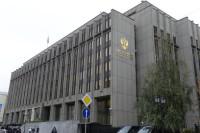 Тимченко предложил ввести должность омбудсмена по правам потребителей в РФ