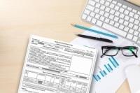 Годовая бухотчётность будет представляться только в налоговый орган