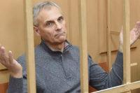Экс-губернатора Сахалинской области и его сообщников обвиняют в новых коррупционных преступлениях