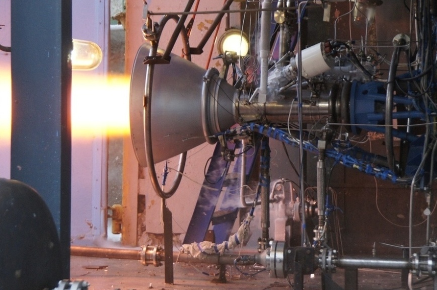 Картинки по запросу лазерная система зажигания ракетного двигателя