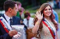 Чемпионат мира скорректировал проведение школьных выпускных