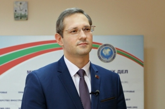 В Приднестровье отвергли идею о миротворцах без учёта мнения Тирасполя