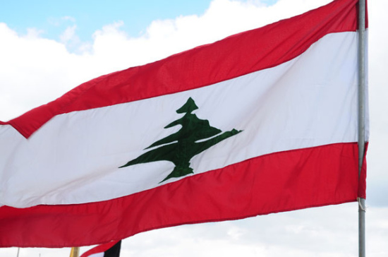 В Ливане армия обезвредила шпионскую аппаратуру слежения