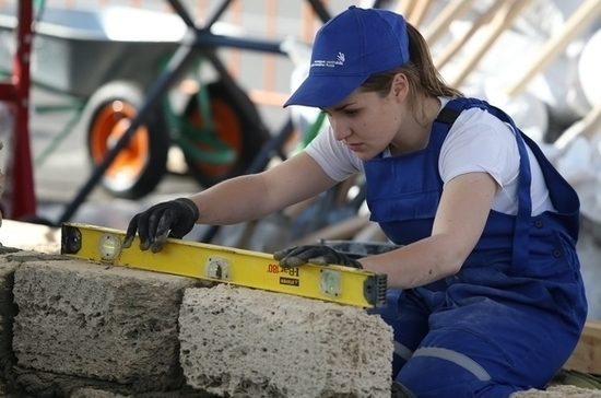 Число студентов колледжей в России увеличится до 3 млн в ближайшие годы
