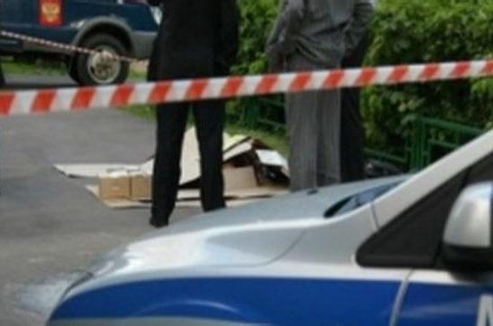 СК Челябинской области проводит проверку по поводу смерти 13-летнего мальчика в лагере